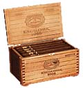 Excalibur Cigarillos Medium Brown